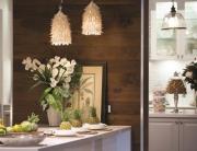 5_resort_concept_kitchen_opt