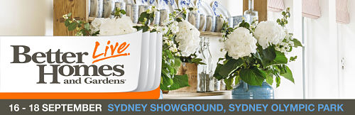 BHG-BANNER-HEADERS_2016_SYD_GENERIC_opt