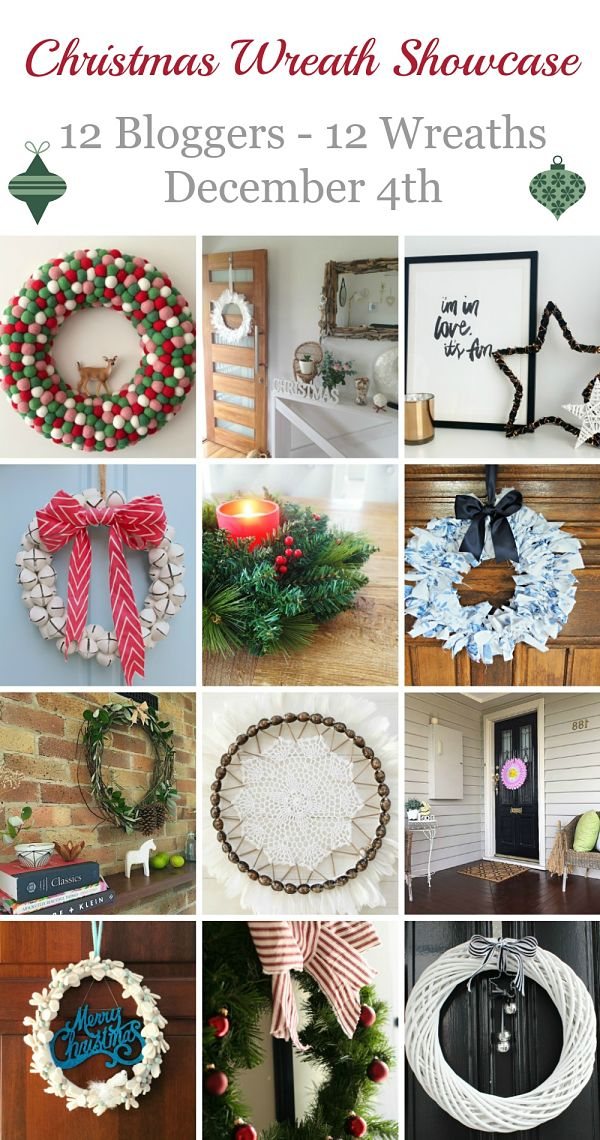 Christmas Wreath Showcase Collage_opt