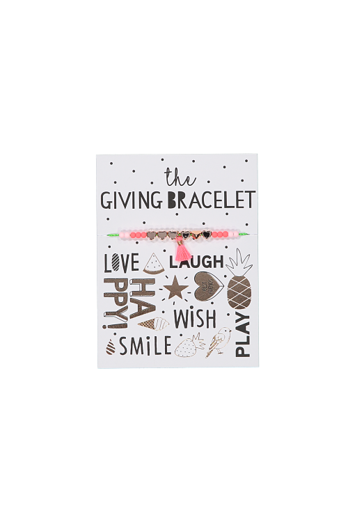 cotton-on-foundation_kids-giving-bracelet_3_opt