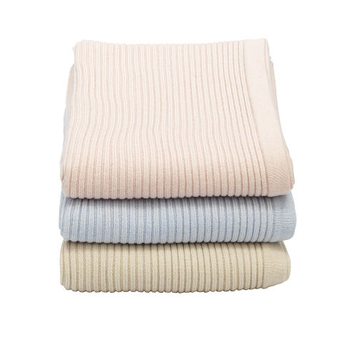 Hickory_Hill_cashmere_ribbed_cot_blankets_-_group_shot_opt