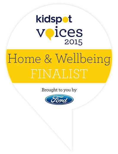 KSV2015_Ford-HWB-FINALIST_opt