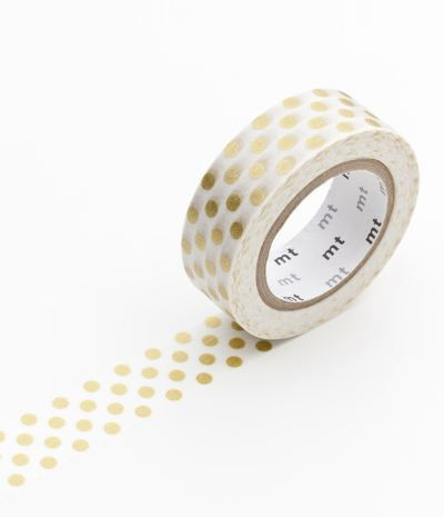 MT_Dot_Gold_is_Made_in_Japan._Each_roll_is_15mm_wide_and_10m_long_large