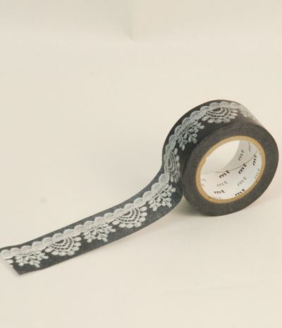 MT_Lace_is_Made_in_Japan._The_Original_Washi_Tape_large