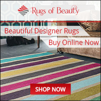 Rugs-of-Beauty-200x200-B