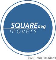 SQUAREpegMOVERS_1_200x200-ad