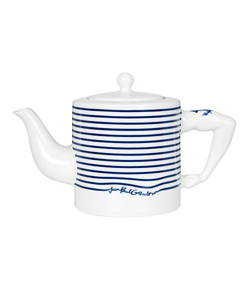 STHW14 - Sailor Teapot_opt