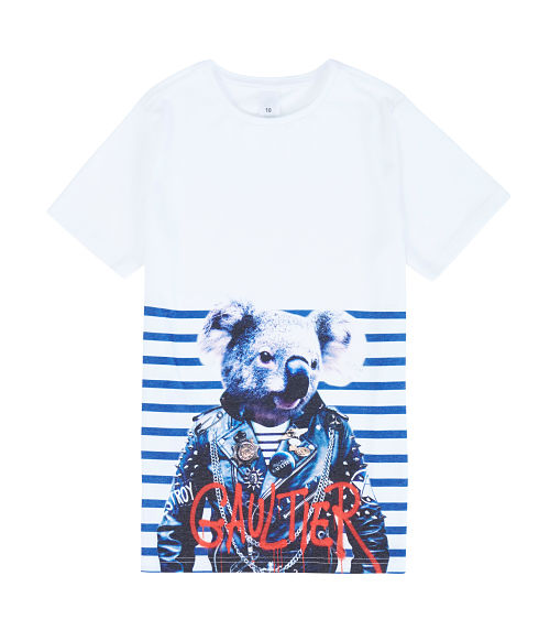 STKW09 - Stripe Tee Boys 10_opt