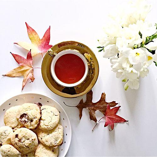 autumn2_opt