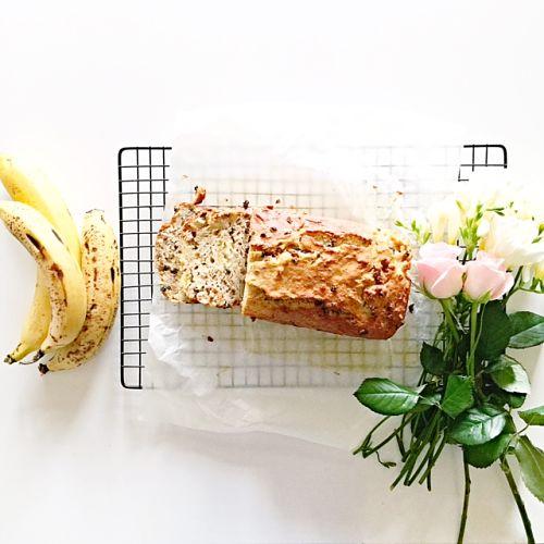 bananabread_opt