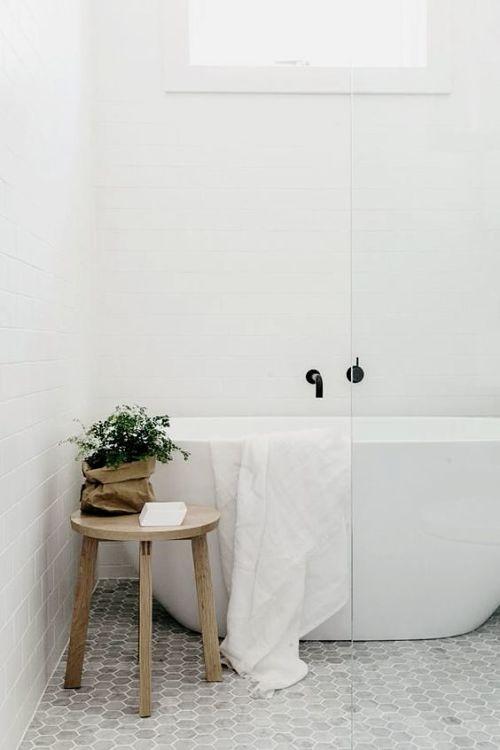 bath1_opt
