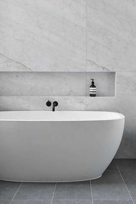 bath4_opt