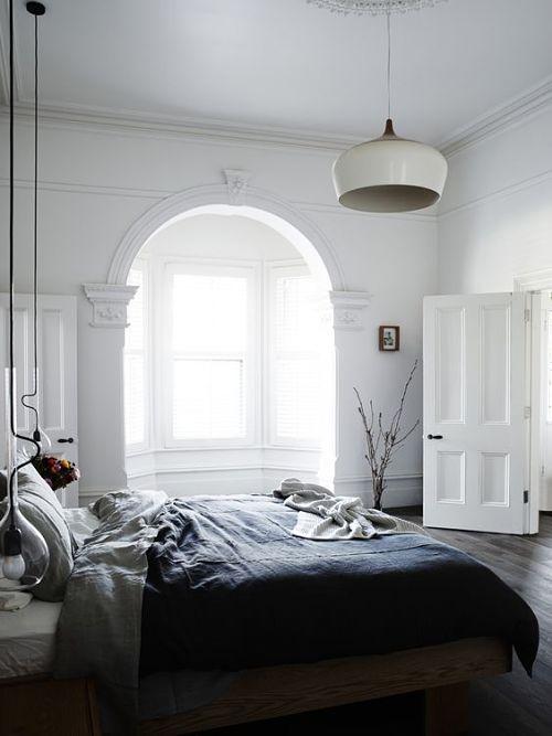 bedroom1_opt