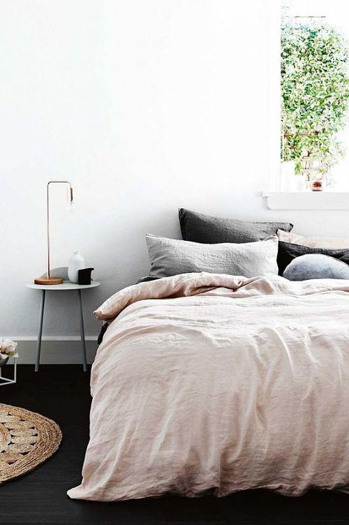 bedroom3_opt