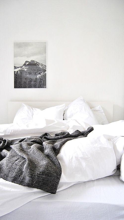 bedroom5_opt