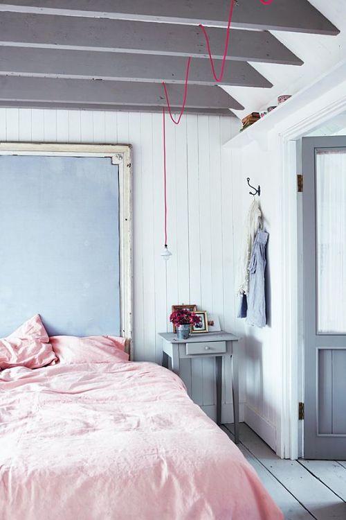 bedroom6_opt