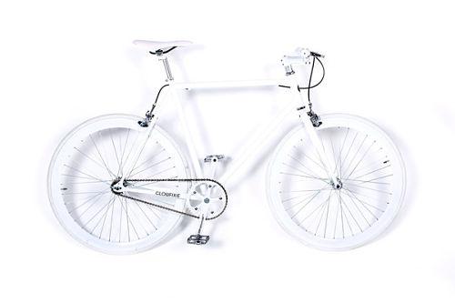 bike_opt