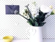 bloombox 5_opt