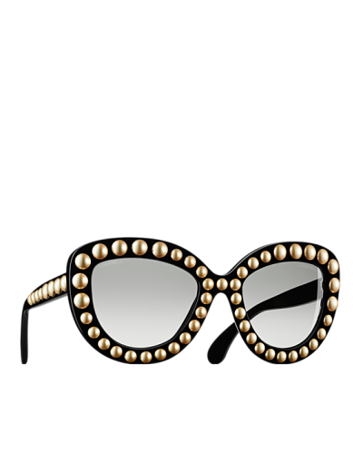 butterfly_sunglasses-sheet_opt