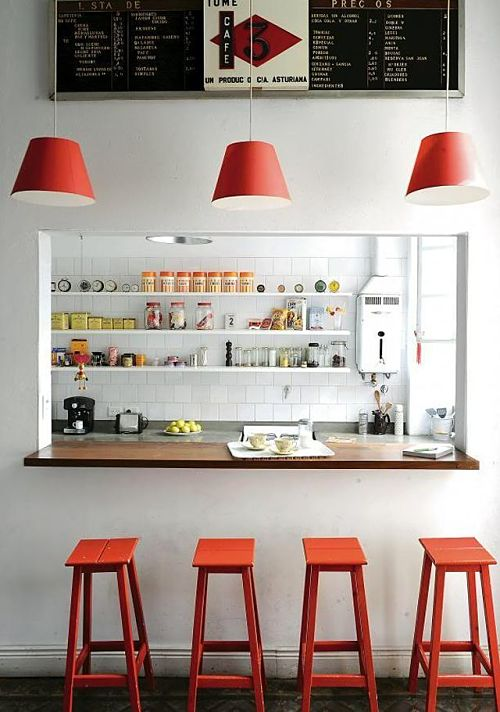 cafe3_opt - Red Cafe Ideas