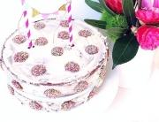 cake 5_opt
