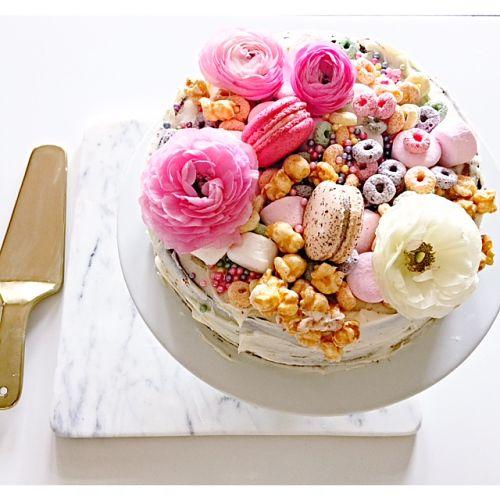 cake1_opt