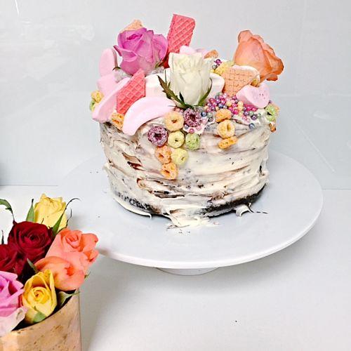 cake2_opt