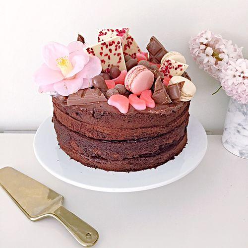 cake3_opt