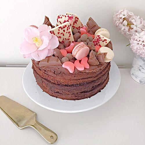 cake4_opt