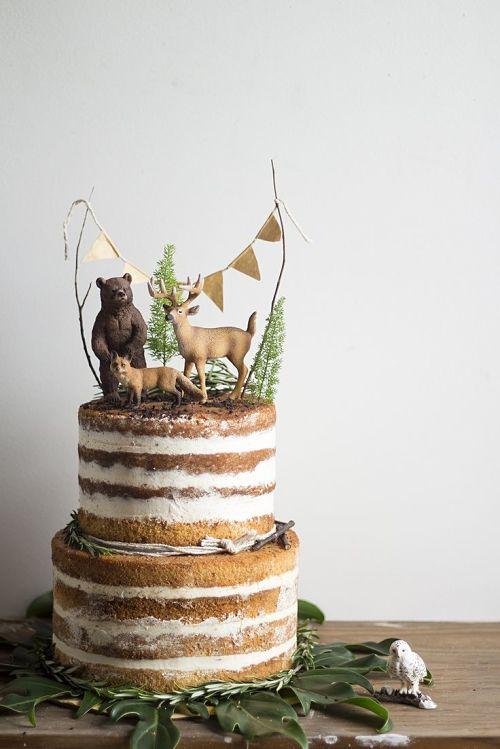 cake5_opt