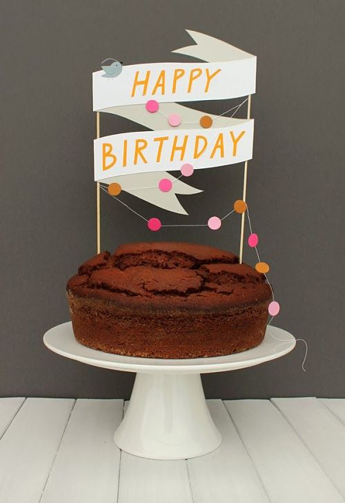 cake6_opt