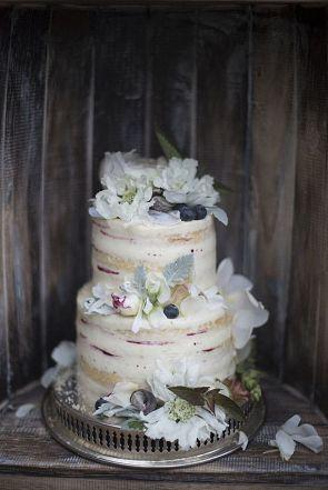cake8_opt