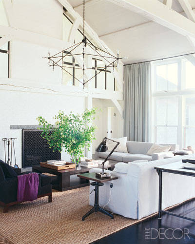 Celebrity Homes Photos Meg Ryan 02 Lgn1