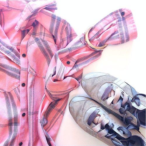 clothes2_opt