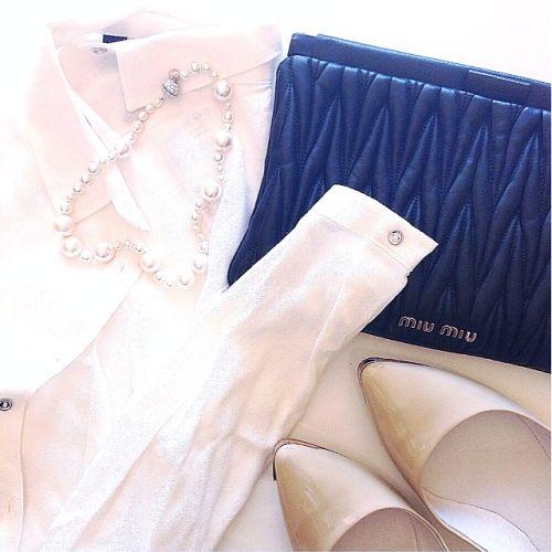 clothes3_opt
