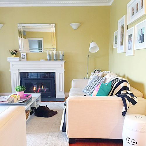 5 Design Tips for a Clutter-Free Home - The Stylist Splash
