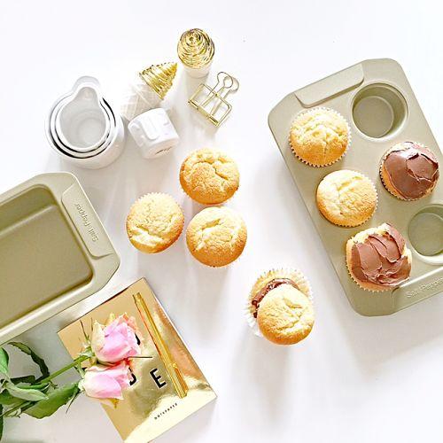 cupcakes1_opt
