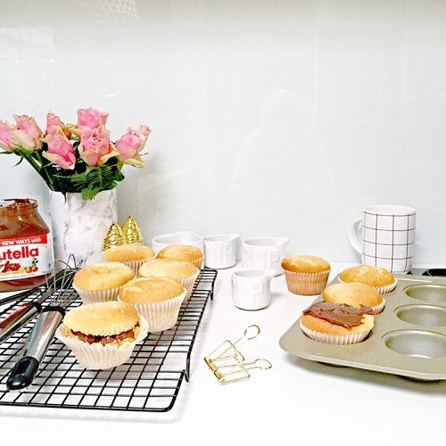 cupcakes_opt