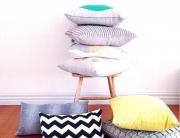 cushion4_opt
