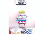 cushiona1_opt