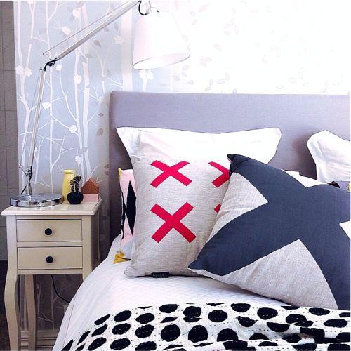 cushions1_opt