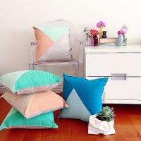 cushions_opt