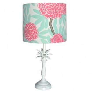 cwd-lampshade-pink-fleur-254x254_opt