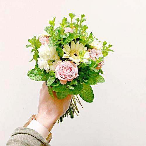 flower1_opt