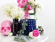 flower2_opt