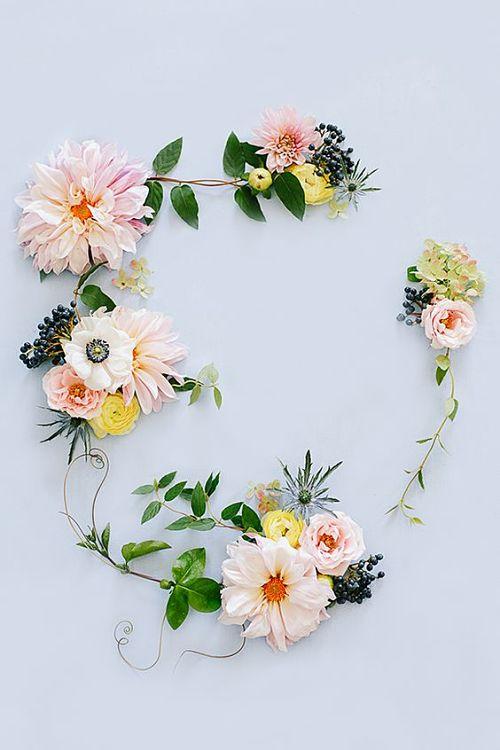 flower3_opt