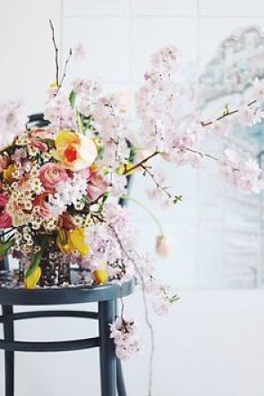 flower7_opt