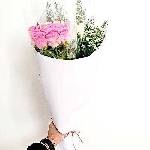 flower8_opt