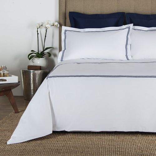 Frette Luxury Bed And Bath Linens For Your Home The