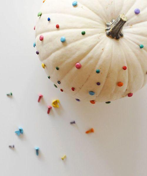 halloween3_opt